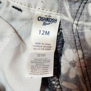 OshKosh B'gosh Bottoms - Overalls by OshKosh